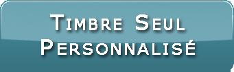 Timbre Personnalisé pour COLOP 2400